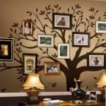 12 Christmas Gift Ideas For Mom