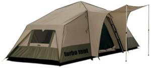 Gift Ideas For Men Camping Tent