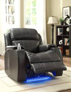 Christmas Gift Ideas For Men - Massage Chair