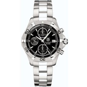 Christmas Gift Ideas Men's Luxury Watch