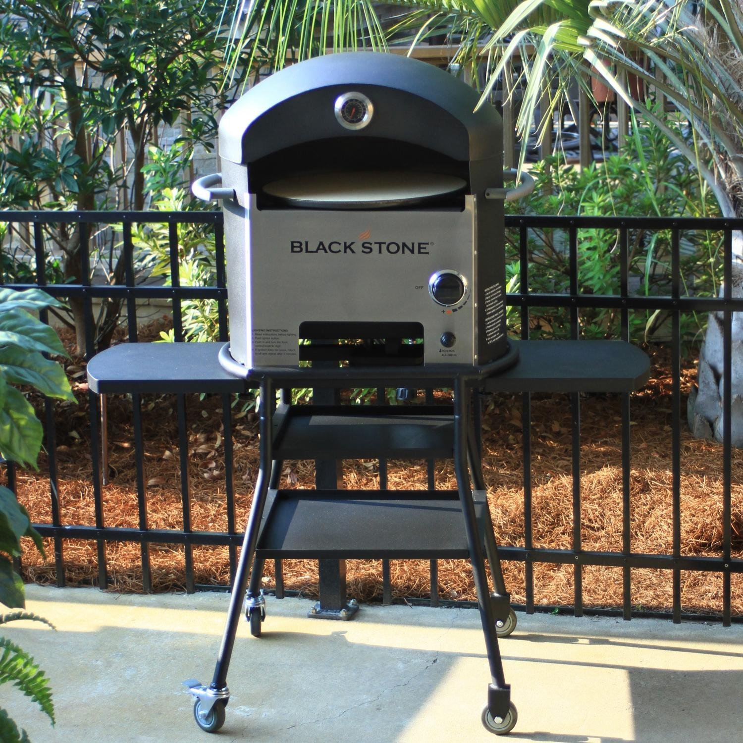 Awesome Wonderful Outdoor Patio Gift Ideas Christmas Gift Ideas For Men Outdoor  Pizza Ovens