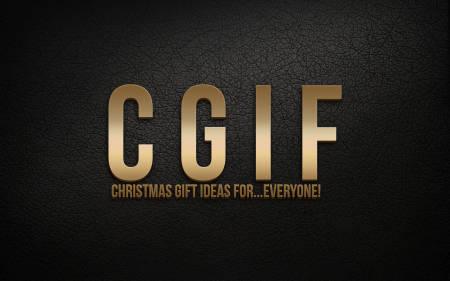 ChristmasGiftIdeasFor.com